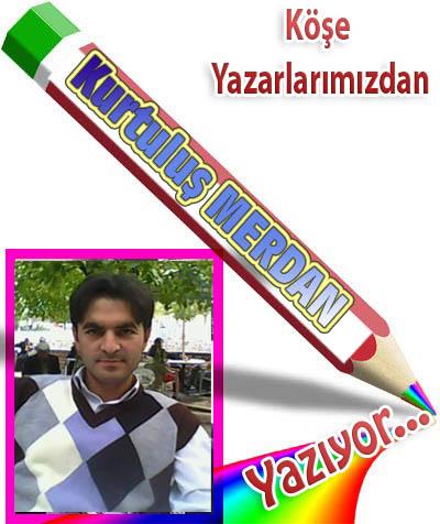 http://www.yaydemirkoyu.org/mkportal/modules/gallery/album/a_404.jpg