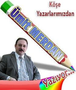 http://www.yaydemirkoyu.org/mkportal/modules/gallery/album/a_536.jpg